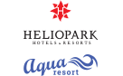 HELIOPARK Aqua Resort / Поселок Сукко