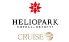 HELIOPARK Cruise / Пенза